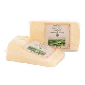 Picture of GreenFed Raw Jack (2 Pack)